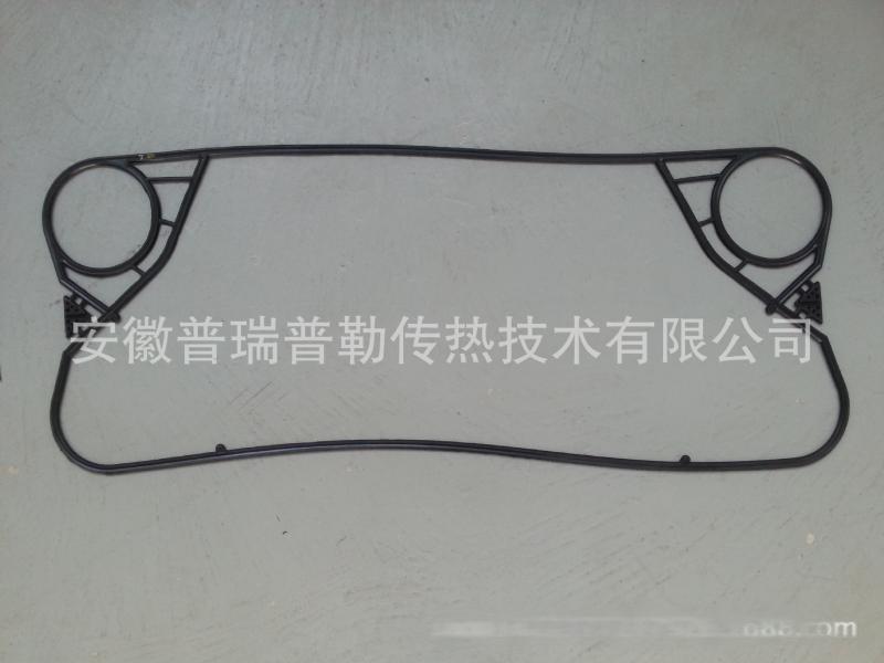 供应TRANTER传特 GC26 胶粘板式换热器密封垫片