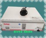 促銷歐曼耳鼻喉醫用內窺鏡攝像系統OM-822A