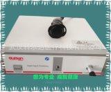 促销欧曼耳鼻喉医用内窥镜摄像系统OM-822A