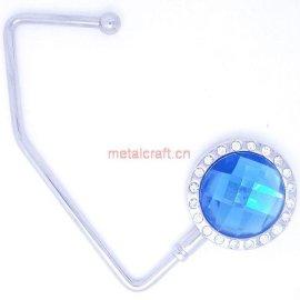 金属挂包钩 (GBG002)