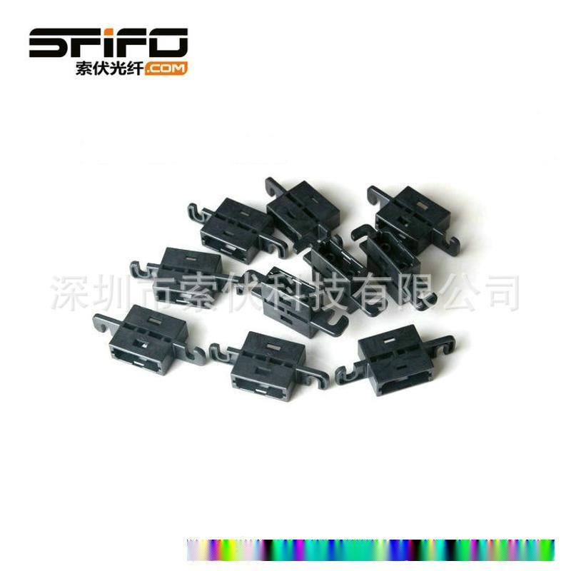 住友IAT4000串聯適配器