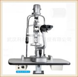 眼科裂隙灯,SLM-K1数码裂隙灯显微镜
