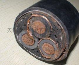 8.7/10KV-YJV高压电力电缆