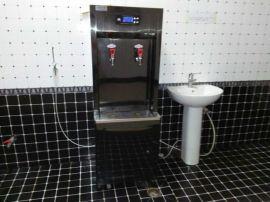格瑞冷热净水机,商务净水机厂家直销