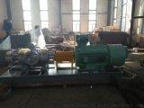 螺杆泵,双螺杆泵,双螺杆泵厂家,专业螺杆泵