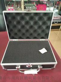 海绵模型手提小工具箱