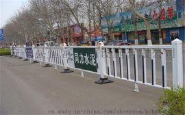 安平护栏网隔离栅防护网