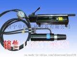 山東濟寧MS15-180/55液壓錨索張拉機具