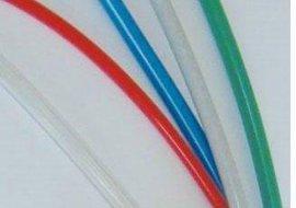 环保PVC套管 (S-2)