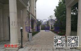 上海自动车牌识别软件