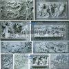 深圳徽雕廠家直銷 型號HD-1325ST 規格1550*2600 石材雕刻機