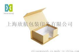 飛機盒定做包裝盒批發服裝快遞瓦楞紙盒子飛機紙盒
