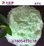 代加工大量元素水溶肥料 復合肥料