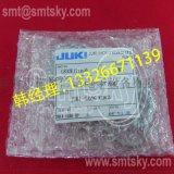 【L832E1210A0】JUKI传感器