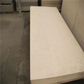 矽酸鈣板_380人已付款購買