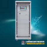 賽寶儀器|電容器試驗|電容器紋波試驗檯