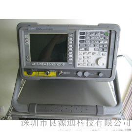 E4407B 安捷伦/频谱分析仪 E4407B ESA-E 系列频谱分析仪 现货