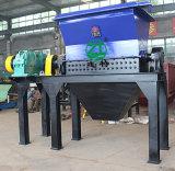 供应动物尸体破碎机,家禽养殖无害化处理设备