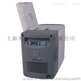 普律玛PF8025便携式超低温冰箱