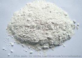 高温脱硝催化剂效果好的厂家