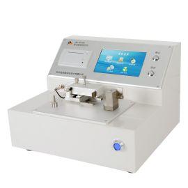 ZB-TD10K电脑测控弯曲强度试验机