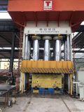 黄岩厂家直销玻璃钢模具油温机45KW,60KW,75KW