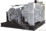 气密性检测100公斤(压力)耐用高压压缩机