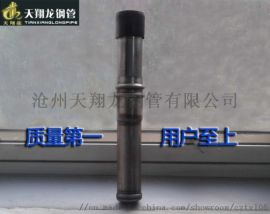 济宁注浆管生产厂家规格全25*32*42