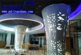 固原包柱铝单板 厂家专业定做包柱铝板 宾馆酒店包柱铝单板 包柱铝单板供应商