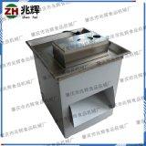 兆辉出售肉制品加工切割设备  多功能立式切肉片机