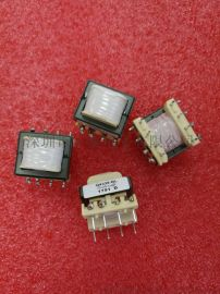 线艺电感Q4338-BL, 专业销售电子元器件