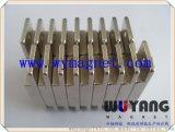廠家供應沉頭環保強力磁鐵,五金製品專用吸鐵石
