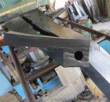 专业生产环保型高质量新型耐老化橡胶止水带