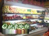 北京哪余有超市水果保鮮櫃賣場
