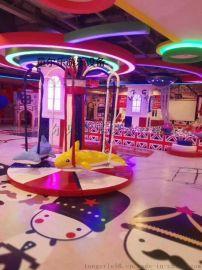 湖南游乐设备厂家 儿童游乐设备 湖南室内游乐设备