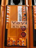 贝加莱8BV10055HWS0.000-1维修