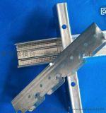 貴陽輕鋼龍骨、貴州輕鋼龍骨、隔牆龍骨材料廠家