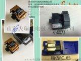 華纖光科光纖塗覆機HXGK-T01、HXGK-T02