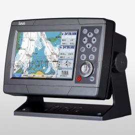 新诺HM-5907 船用自动识别系统AIS 7寸海图机