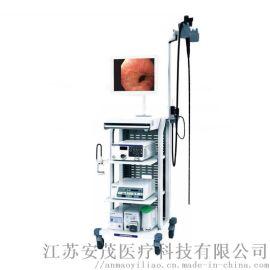 原装奥林巴斯电子胃肠镜系统CV-170