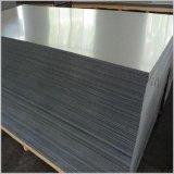 寶鋼120鋅層鍍鋅卷DC51D+Z環保無花鍍鋅