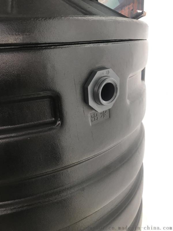淨化槽生產廠家_小型污水處理設備廠家_廠家直銷
