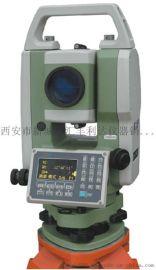 西安测绘仪器水准仪经纬仪全站仪