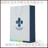 深圳手提袋设计印刷,手提袋定制
