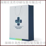 深圳手提袋金祥彩票注册印刷,手提袋定制