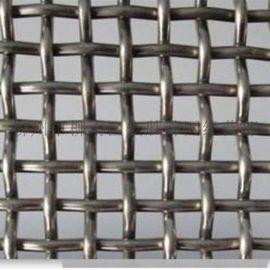 柳州304不锈钢网