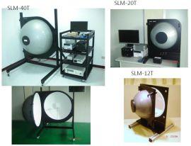 LED测光积分球
