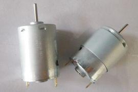 直流电机(2)
