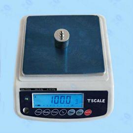 台衡惠而邦JSC-THB电子天平 电子天平可储存数据 电子天平秤