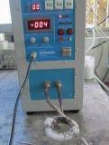 高频钎焊机(WDS-15A)